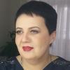 Светлана, 48, г.Ковель