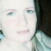 Al, 28, г.Кременчуг