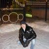 Андрей Сергеевич, 28, г.Рассказово