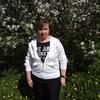 Наталия, 48, г.Петрозаводск