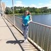 Ирина, 27, г.Пушкино
