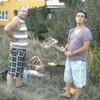 Александр, 36, г.Уральск