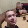 кирилл, 18, г.Мантурово