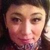 Даниела, 35, г.Алматы (Алма-Ата)