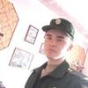 юрий лошаков, 21, г.Псков