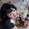 Анастасия, 33, г.Сургут