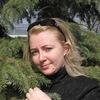 Оленька, 37, г.Алексеевка