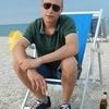 Николай, 29, г.Сомбреро