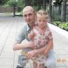 Максим, 26, г.Дебальцево