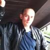 Andrej, 33, г.Алитус