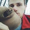 Александр, 19, г.Орша