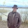 SERGEI, 54, г.Сергиевск