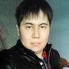 Марат, 28, г.Кустанай