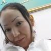 Айс, 28, г.Астана