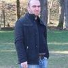 Tariel, 36, г.Батуми