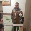 Сергей, 46, г.Москва