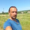 алексей, 39, г.Селидово