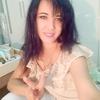 Мадина, 40, г.Самарканд