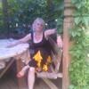 Наташа, 57, г.Темрюк