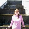 Анастасия, 23, г.Кирс