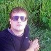 Иван, 29, г.Чита