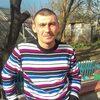 михоил, 35, г.Тирасполь