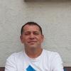 Sergej, 45, г.Aschaffenburg