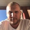 Михаил, 34, г.Можайск