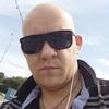 Виталий, 33, г.Икша