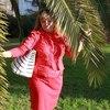 Наталья, 52, г.Лазаревское