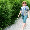 Любовь Снегирева, 44, г.Экибастуз