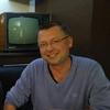 Олег, 46, г.Речица