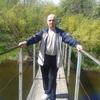 Андрей, 58, г.Печора