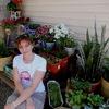 Наталья, 43, г.Перевальск