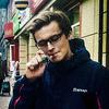 Иван, 20, г.Алатырь