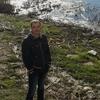 Андрей, 35, г.Елгава