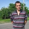 бизончик, 33, г.Багаевский