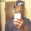 Michael cole, 33, г.Уичито