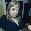 Елена, 43, г.Кстово