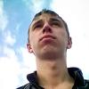 Андрей, 20, г.Браслав