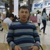 Азамат, 32, г.Атырау(Гурьев)
