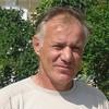 Владимир Воронин, 55, г.Павлово