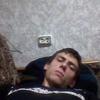 павел, 21, г.Новокуйбышевск