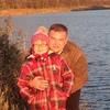 Ярослав, 40, г.Донецк