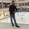 Artur, 24, г.Yerevan