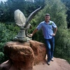 Андрей, 45, г.Мирный (Саха)