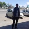 Nicat, 29, г.Баку