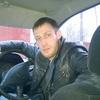 вячеслав, 32, г.Соликамск