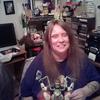 Erin Laur, 44, г.Колорадо-Спрингс