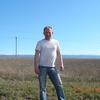 Олег, 46, г.Конаково
